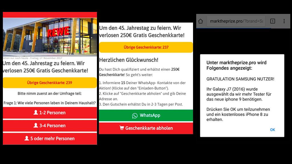 Ikea Gutschein Rewe Betrag