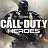 Icon - Call of Duty: Heroes (App für Windows 10 & 8)