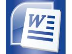 Die besten Tipps zu Word 2007 Insgesamt gibt's acht Office-2007-Varianten. Für die meisten Anwender reicht die Home&Student-Version vollauf. Mit Word, Excel und Powerpoint enthält sie die wichtigsten Programme.©Microsoft