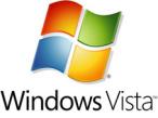 Besser als erwartet: Vista bisher 60 Millionen Mal verkauft Guter Absatz trotz Kritik: Microsoft hat allen Grund zur Freude.