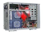 BIOS-Einstellungen: Mitten im Computer, auf der Hauptplatine, �schl�gt das Herz� des Systems � das BIOS.