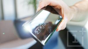 OnePlus 6©COMPUTER BILD