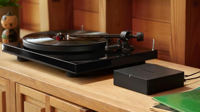 IFA-Audio-Highlights 2019: Sonos Port©Sonos