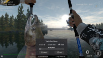 Fishing Planet © Fishing Planet LLC
