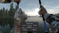 Fishing Planet©Fishing Planet LLC