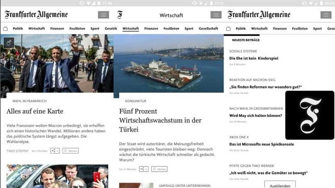 FAZ.NET ©Frankfurter Allgemeine Zeitung
