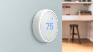 Nest: Thermostat E © Nest