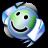 Icon - Newsleecher
