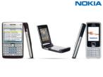Nokia-Handys