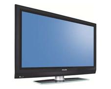 Philips HDTV
