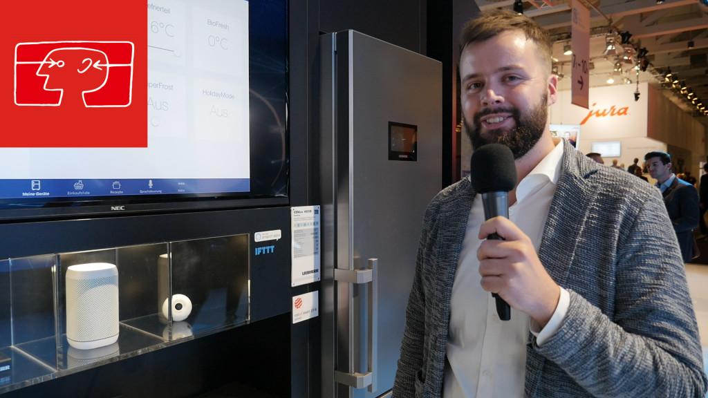 Aldi Gewinnspiel Kühlschrank : Aldi gewinnspiel gewinne ein tablet von medion