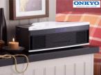 Audio-System CBX-100 von Onkyo