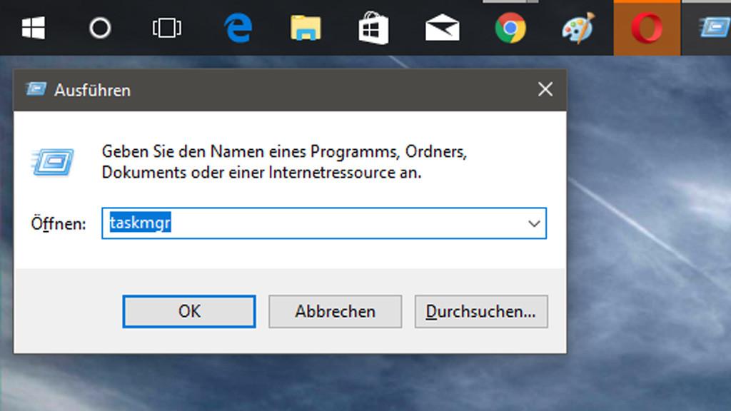 windows vista home premium zurücksetzen
