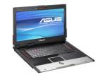 Asus stellt neues Notebook für Spieler vor Asus G2S