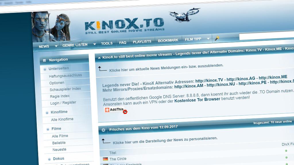 Www.Kinox.Ti