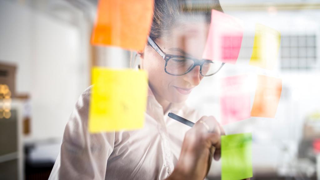 Quereinsteiger-Jobs: So gelingt der berufliche Wechsel