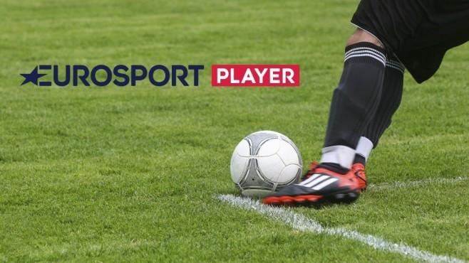 Eurosport Player©COMPUTER BILD