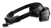 HP Windows Mixed Reality Headset © HP