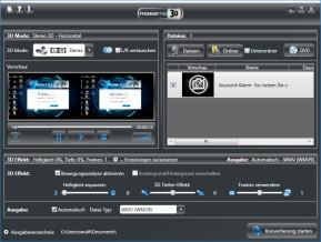 MakeMe3D – Kostenlose Vollversion
