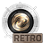 Icon - Photomizer Retro – Kostenlose Vollversion