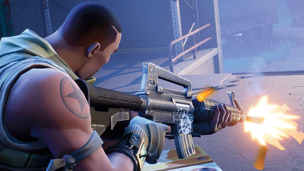 fortnite battle royale epic games verklagt cheater - fortnite ports freigeben pc