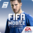 Icon - FIFA Mobile Fußball (Windows-10-App)