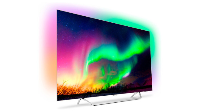 Philips OLED873 © Philips