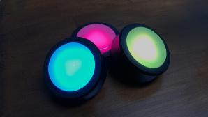 Amazon Echo Buttons©Amazon