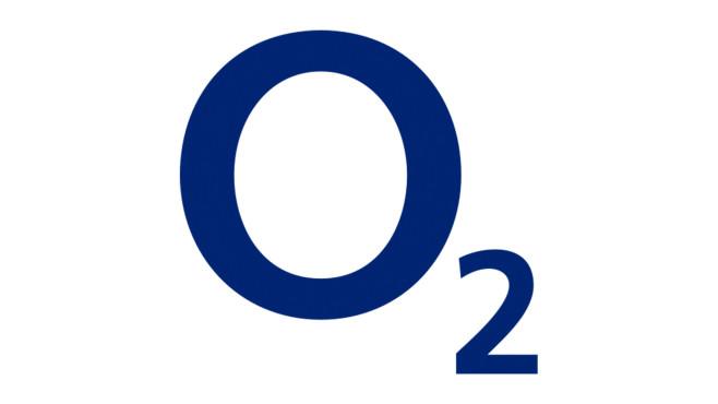 O2©O2
