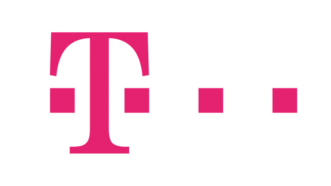 Telekom DSL Logo©Deutsche Telekom