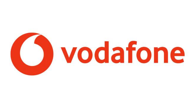 Vodafone©Vodafone Kabel