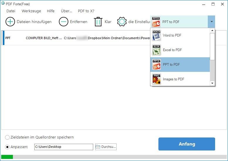 Berühmt B Tech Elektrische Lebenslauf Dateityp Pdf Ideen - Beispiel ...