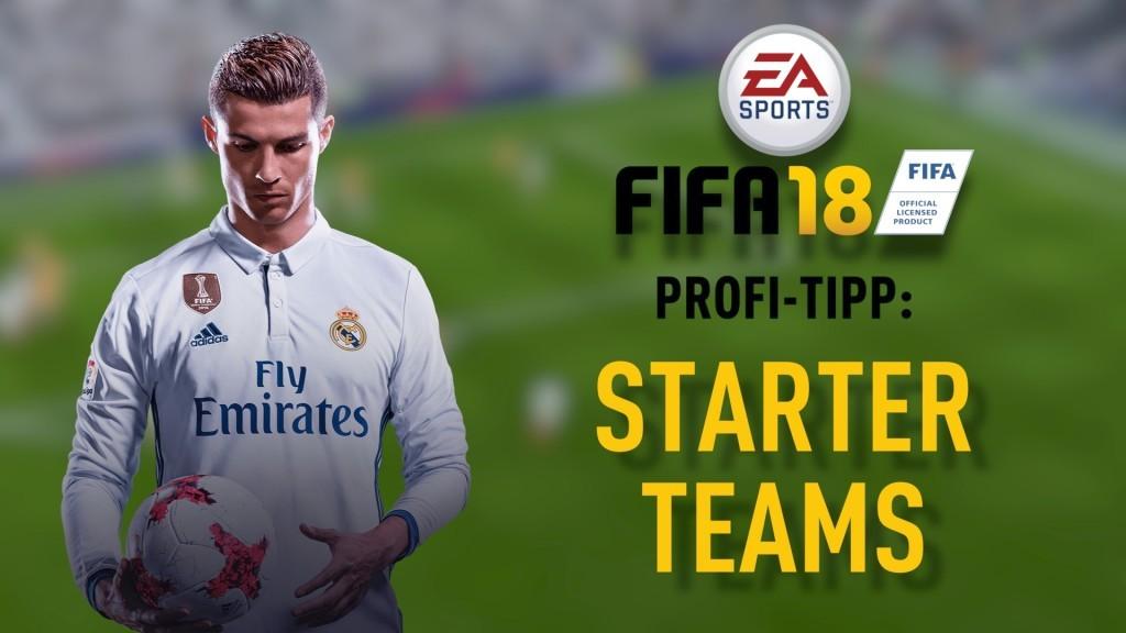 Fifa 18 Fut Tipps Gute Spieler Münzen Verdienen Computer Bild