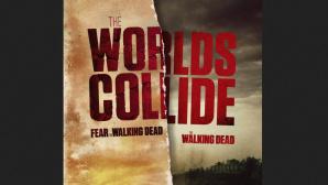 The Walking Dead©THE WALKING DEAD TM & 2017 AMC Network Entertainment LLC