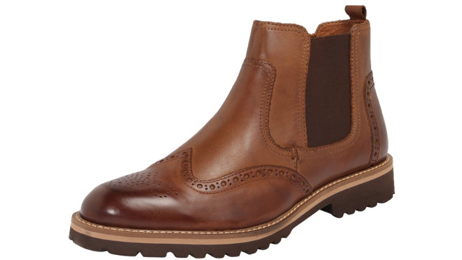 Chelsea Boot©About You