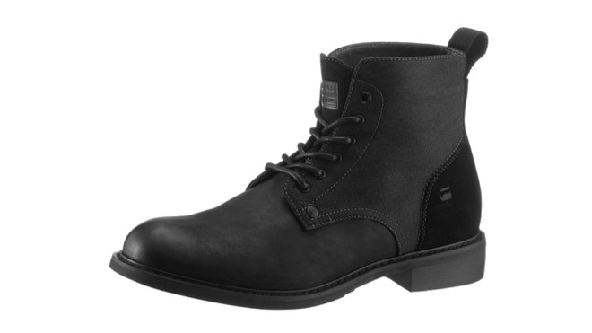 Bikerboot G-Star©About You