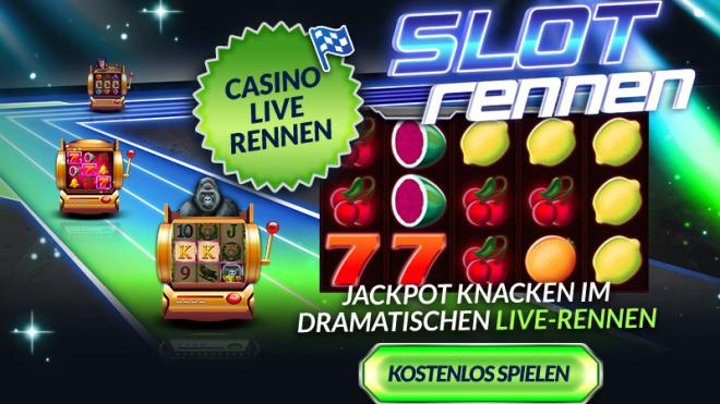 Jackpot.de-Aktion©Jackpot.de