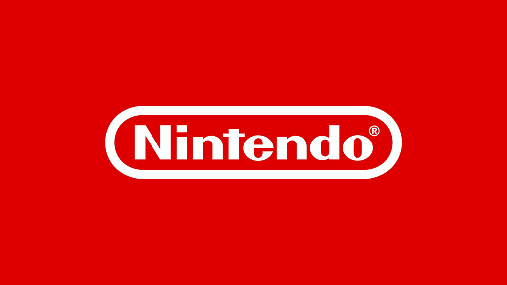 Nintendo: Logo©Nintendo