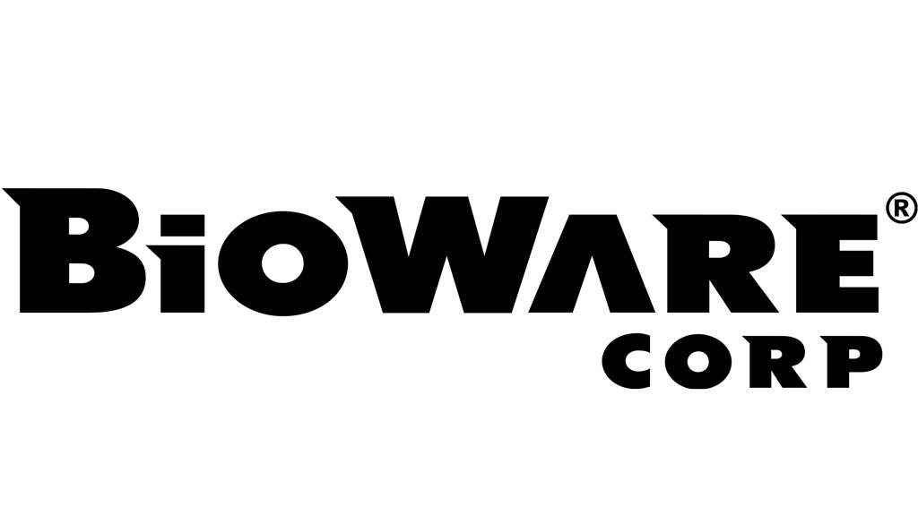Bioware: Logo©Bioware