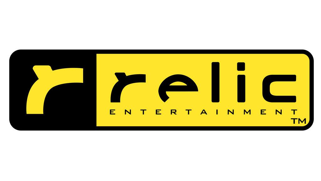 Relic Entertainment: Logo©Relic Entertainment