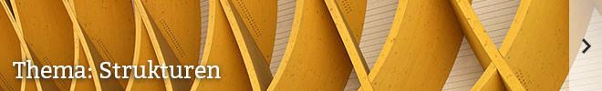 Thema: Gelb©istock/hohl