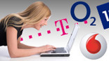 ©Wayne ruston - Fotolia.com, Deutsche Telekom, 02 Telefonica, 1&1 Internet AG