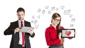 Wirklich kostenlose online-dating