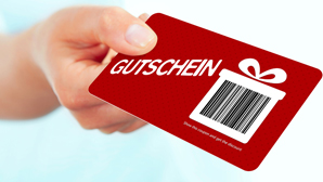 Gutscheine Coupons Discounts © iStock.com/ayo888