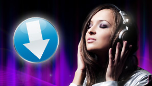 Aktuelle MP3-News und Downloads © Ivan Bliznetsov - Fotolia.com